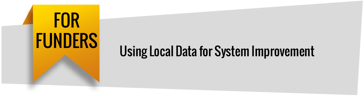using_local_data_system_improvement.png