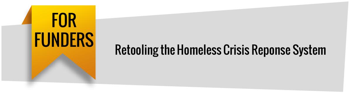 retooling_homeless_crisis_response.png