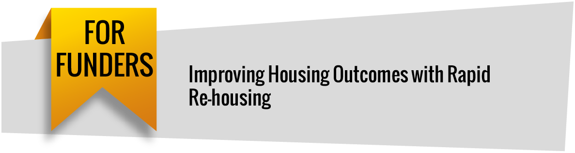 improving_housing_outcomes_rapid_rehousing.png