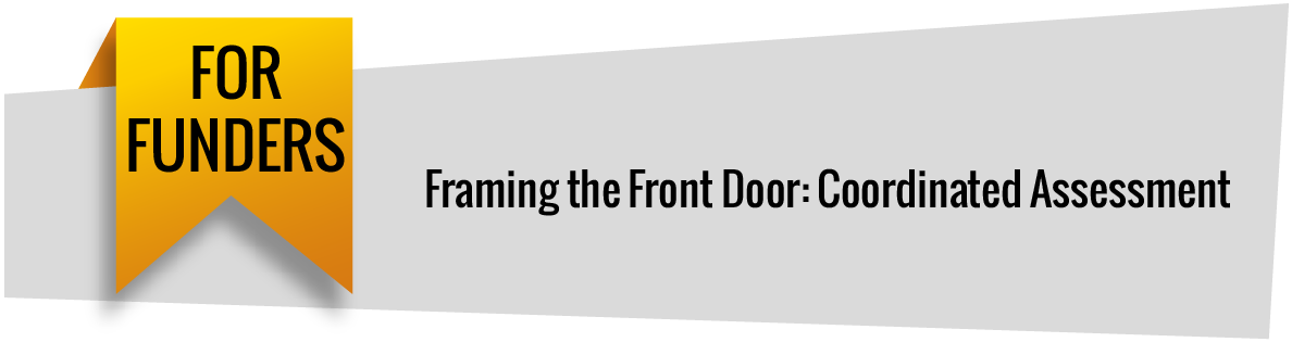 framing_front_door_coordinated_assessment.png