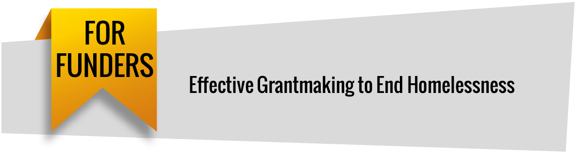 effective_grantmaking_to_end_homelessness.png