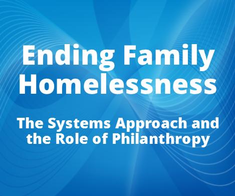ending_family_homelessness.png