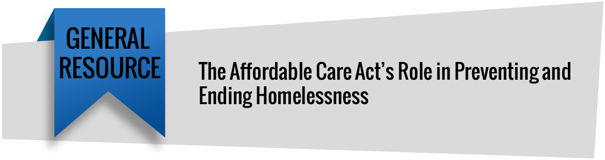 aca_and_homelessness.png