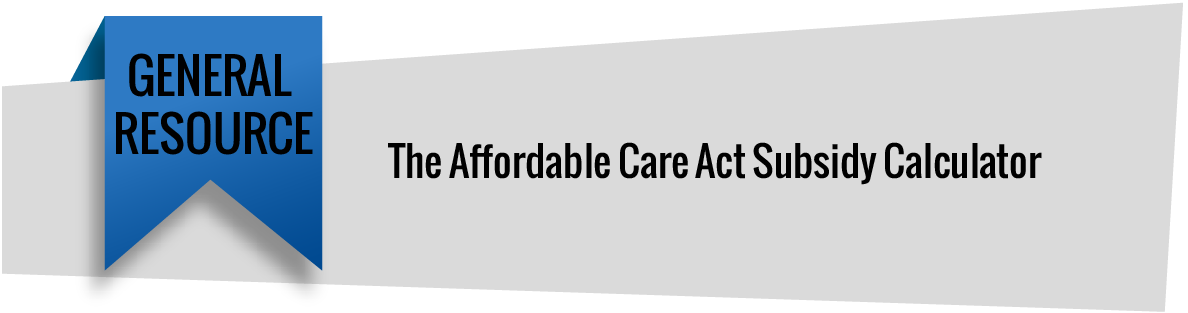 aca_subsidy_calculator.png