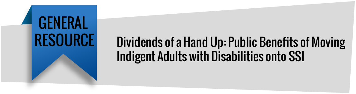 dividends_of_hand_up_indigent_adults_disabilities.png