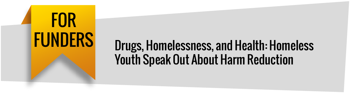 drugs_homelessness_health_harm_reduction.png