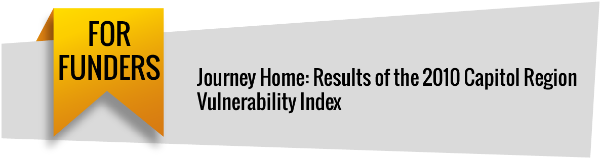 journey_home_capitol_region_vulnerablity_index.png