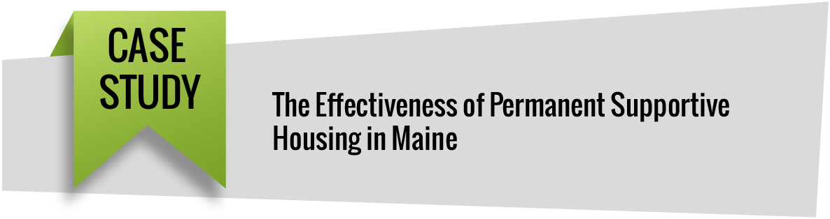 effectiveness_psh_maine.png
