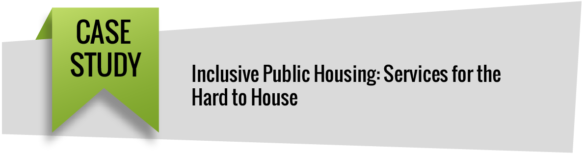 inclusive_public_housing.png