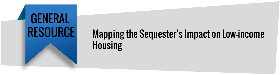 mapping_sequester_impact_low_income_housing.png