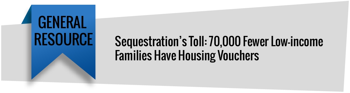 sequestrations_toll_70000_fewer_housing_vouchers.png