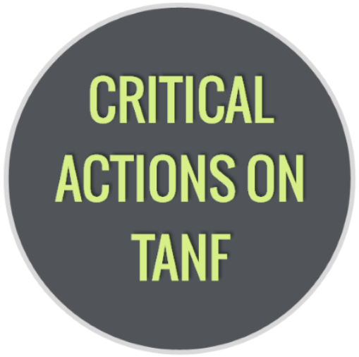 critical_actions_on_tanf.png