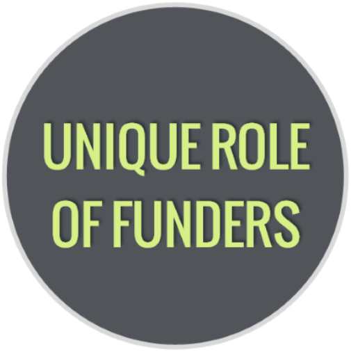 unique_role_of_funders.png