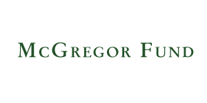 McGregor-Fund-logo.png
