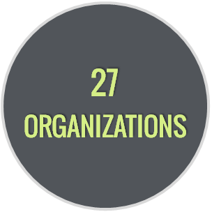 27_orgs_ft_houston_2013.png