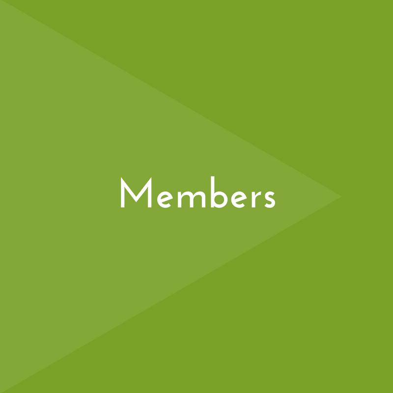 Annual_Report_Members_(1).png