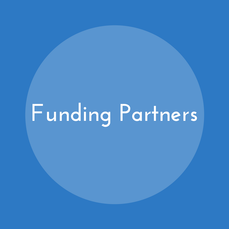 Annual_Report_Funding_Partners.png