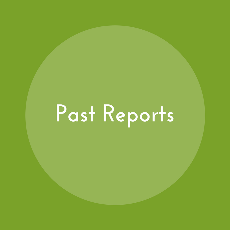 Annual_Report_Past_Reports.png