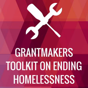 Grantmakers_Toolkit_300x300.png