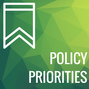 Policy_Priorities_300x300.png