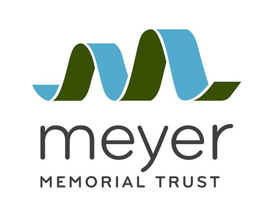MMT-logo.jpg