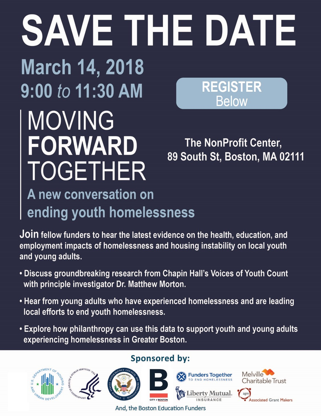 MOVING_FORWARD_TOGETHER_STDRV3-01_Add_Boston_Logo_Register_Below_2.jpg