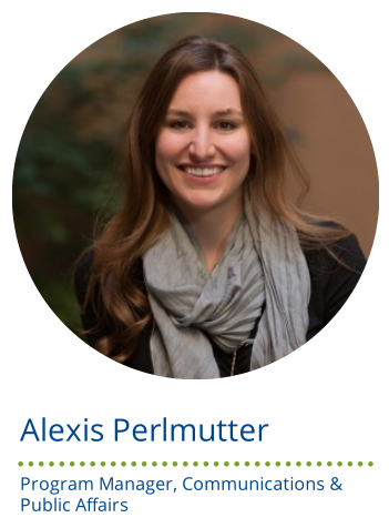 alexis_perlmutter.png