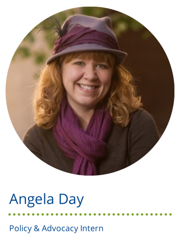 angela_day.png