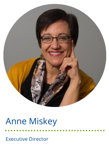 anne_miskey.png