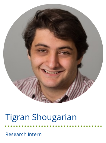 tigran_shougarian.png