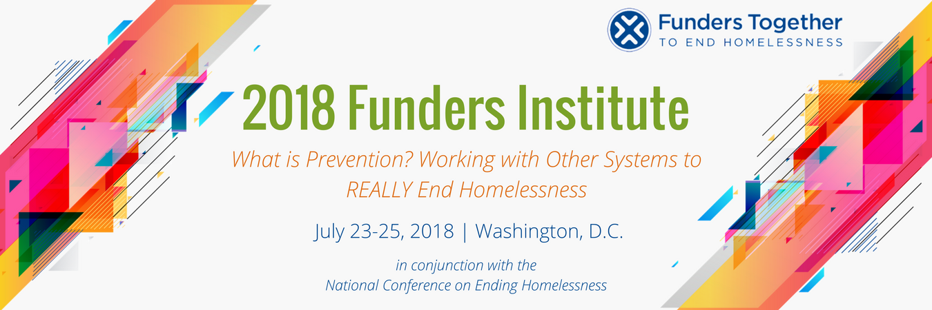 2018_Funders_Institute_Slider_(4).png