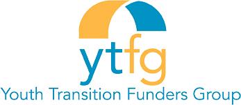 ytfg_logo.jpg