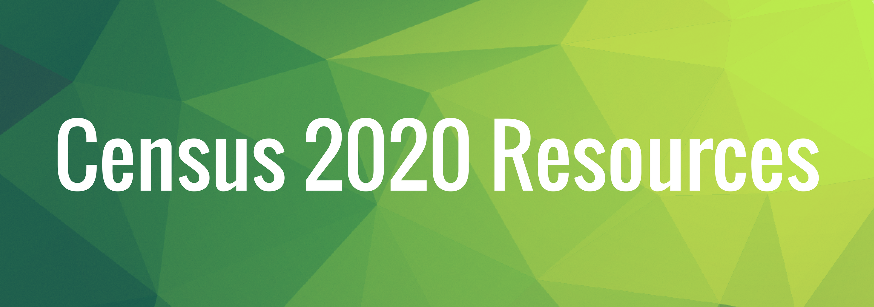 Census_2020_Resources.png