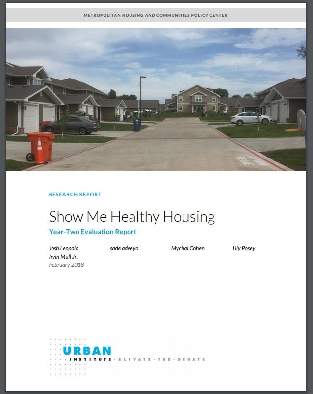 Show_Me_Healthy_Housing_1.jpg
