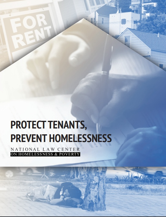 Protect_Tenants_Prevent_Homelessness_Report.jpg