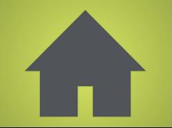 20140211_public_housing.png