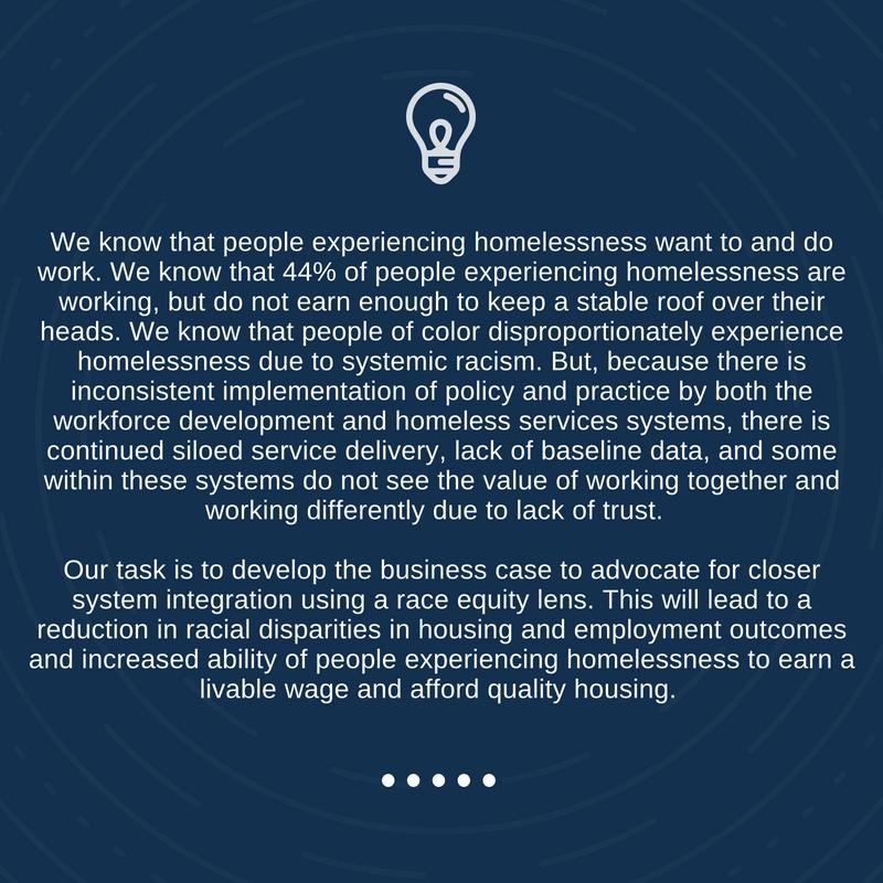 Employment_CoP.png