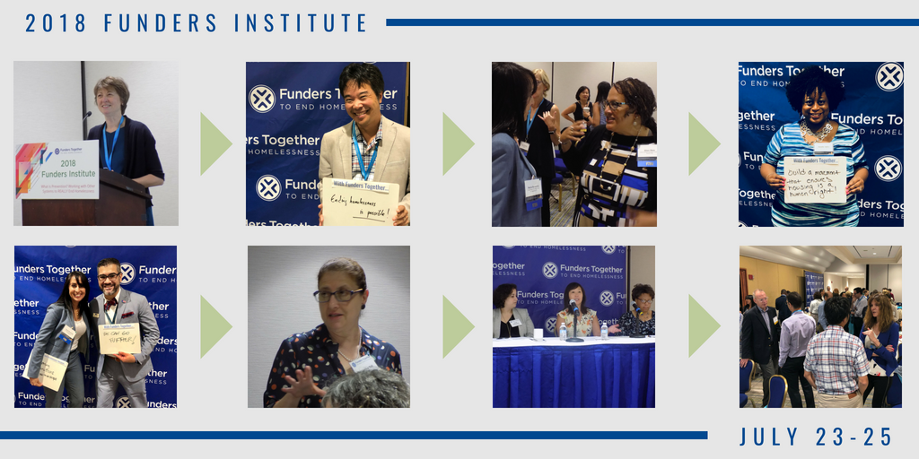 2018_funders_institute_recap_slider_(1).png