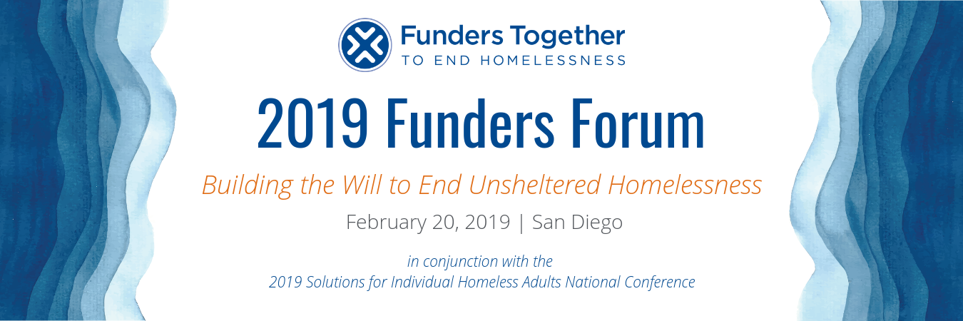 2019_Funders_Forum_Slider_(1).png