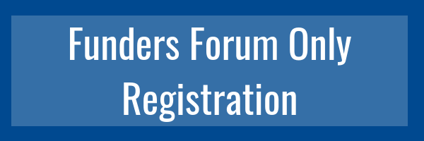 Funders_Forum_Only_Registration_(2).png