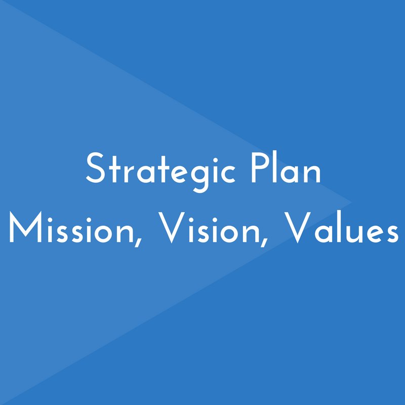 Strategic_PlanMission__Vision__Values.png