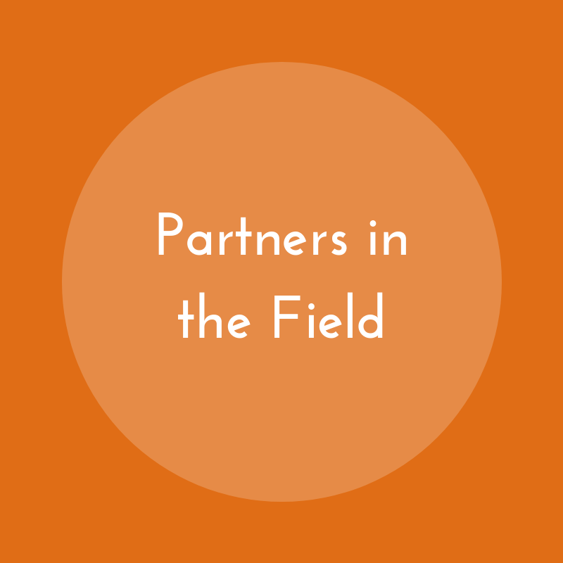 2018_Impact_Report_Partners_In_the_Field.png