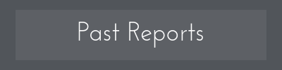 2018_Impact_Report_Past_Reports.png