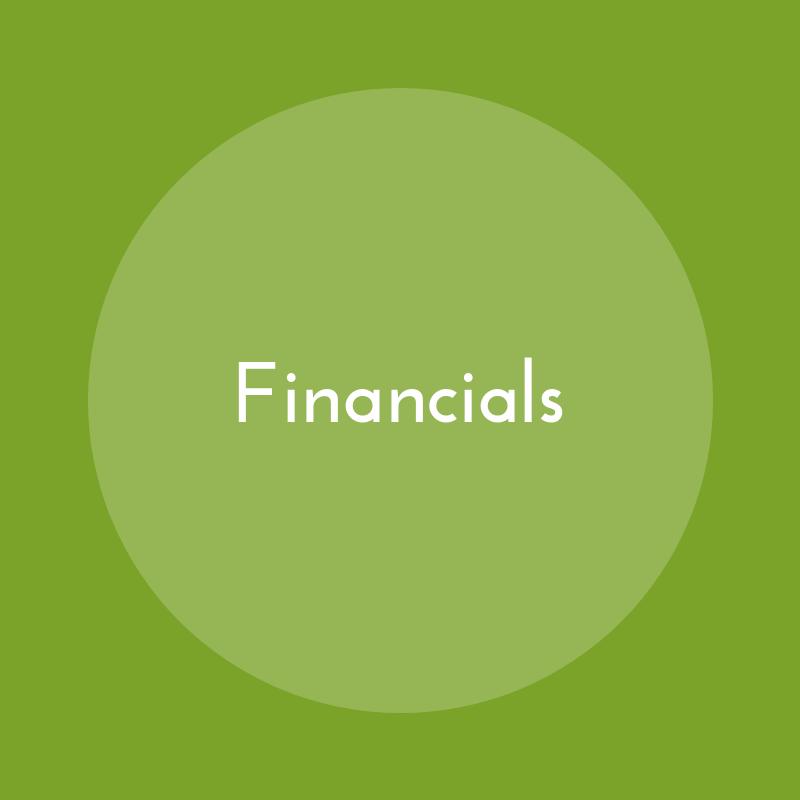 2018_Impact_Report_Financials.png
