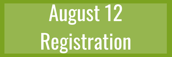 Click here to register for just August 12