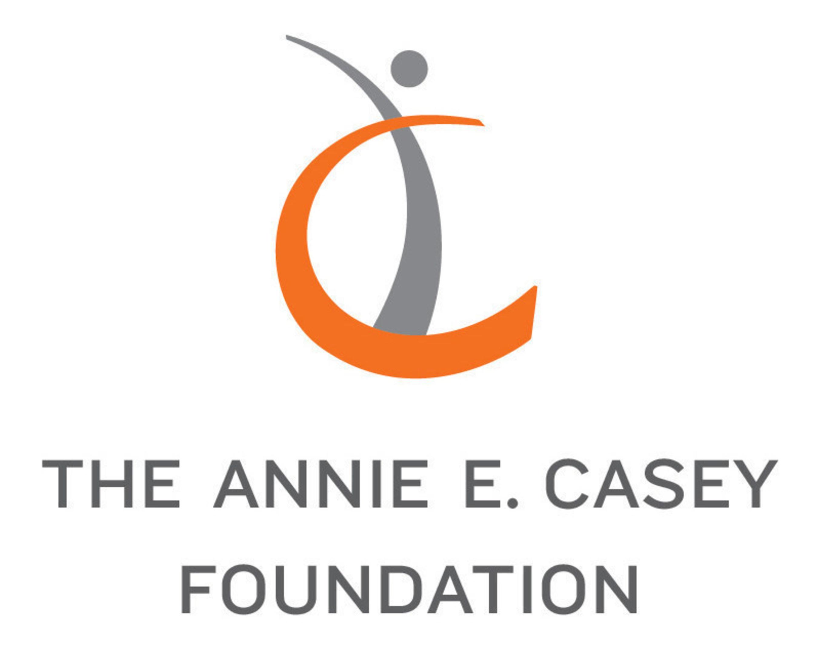 Annie E. Casey's logo