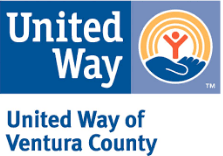 United Way of Ventura County logo