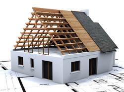 housing_solutions_20140430.jpg