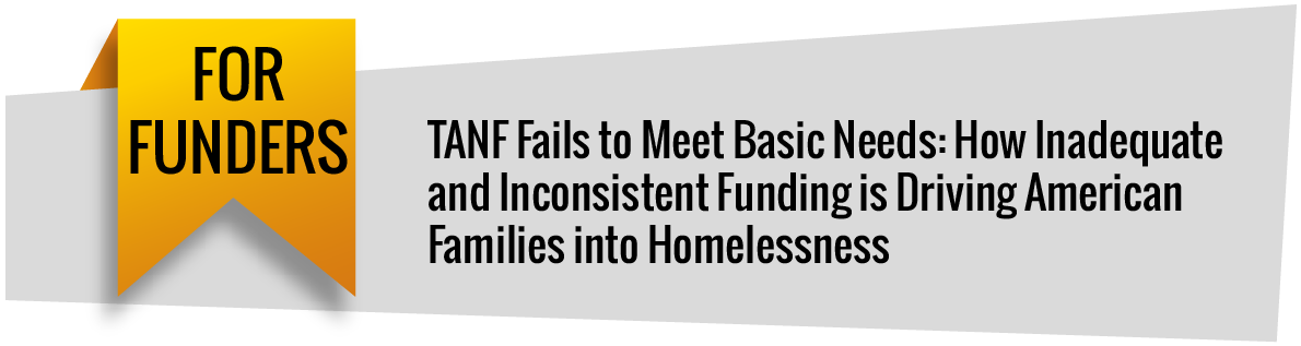 tanf_advocacy.png