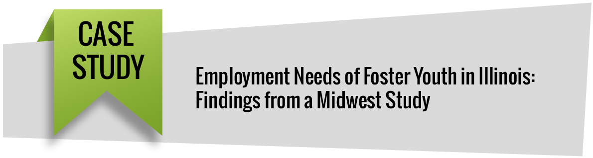 employment_needs_foster_youth_illinois.png